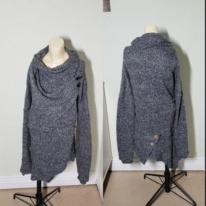 Sweaters - Cozy Women's Sweater